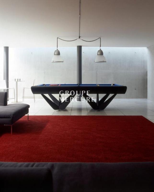 Vente de prestige maison / villa Grenoble 1365000€ - Photo 12