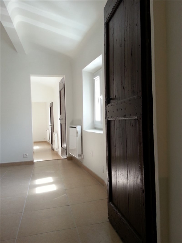 Rental house / villa Cabries 1136€ CC - Picture 6