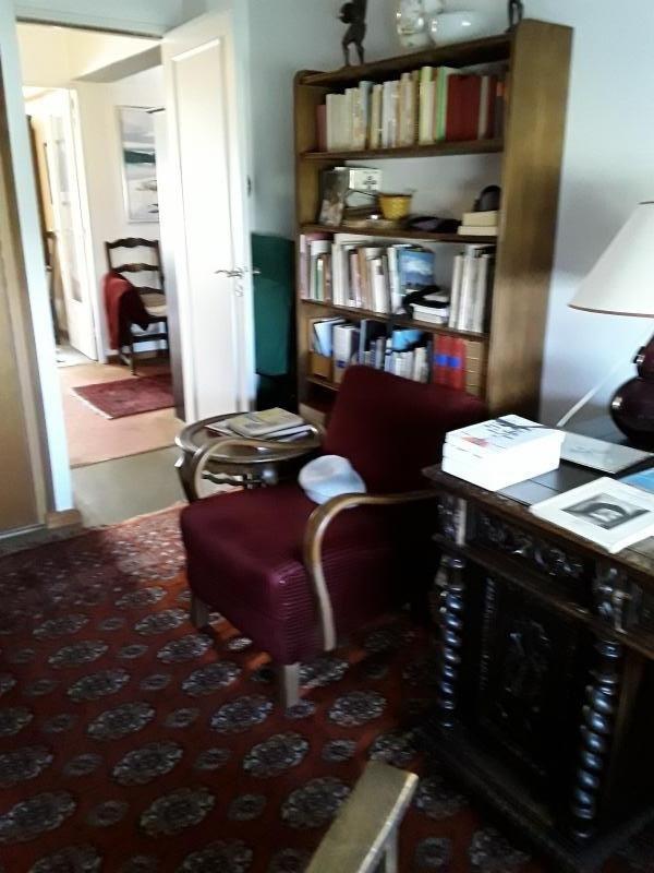 Vente appartement Mulhouse 215000€ - Photo 5