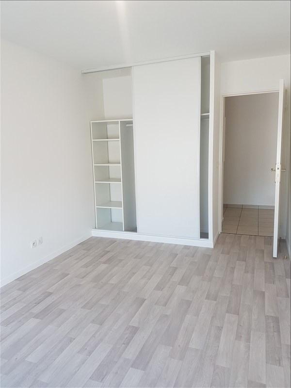 Location appartement St denis 869,37€ CC - Photo 2
