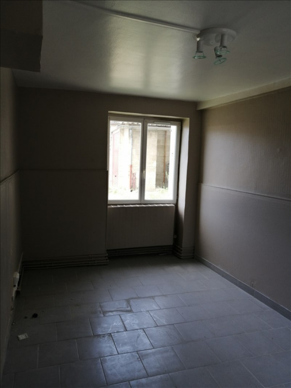 Rental apartment Soissons 510€ CC - Picture 3