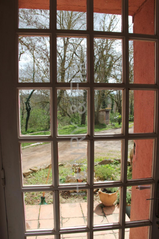 Sale chateau Samatan 16 km 700 000€ - Picture 31