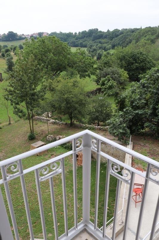 Sale house / villa Niort 312000€ - Picture 4