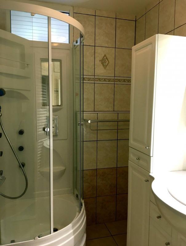 Sale apartment Annemasse 215000€ - Picture 6