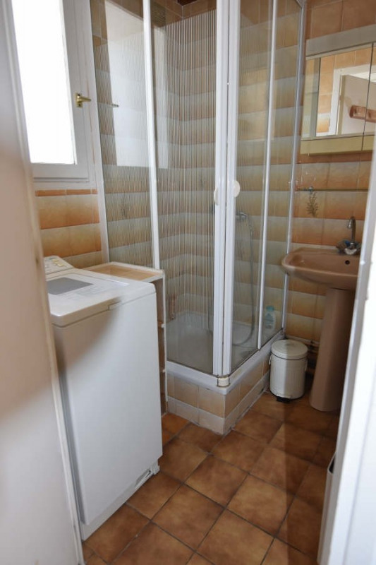 Vente appartement Royan 135 500€ - Photo 8