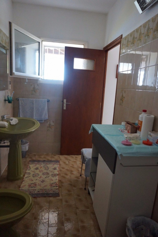 Vente de prestige maison / villa Luri 735000€ - Photo 10