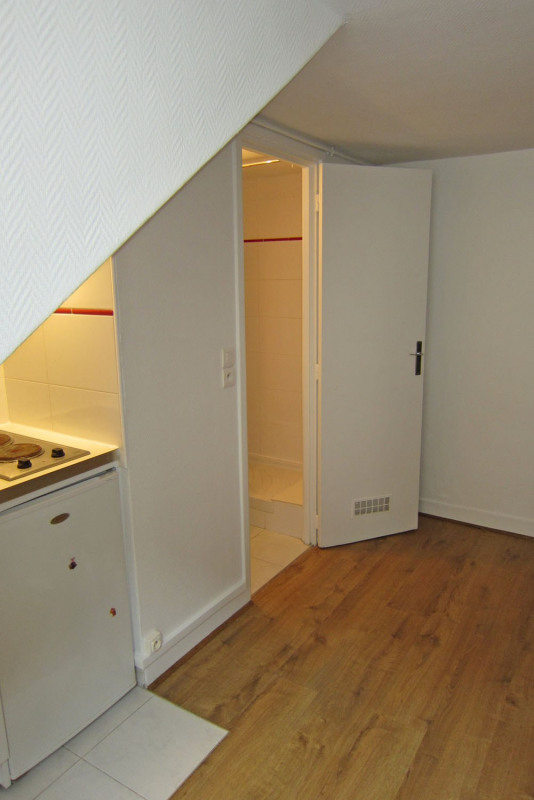 Vente appartement Paris 9ème 175 000€ - Photo 6