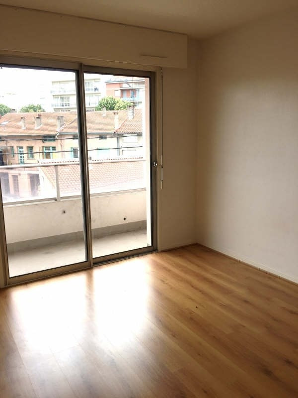 Rental apartment Toulouse 692€ CC - Picture 7