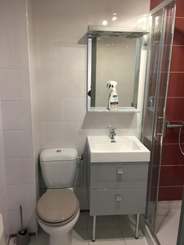 Location appartement Chambly 754€ CC - Photo 6