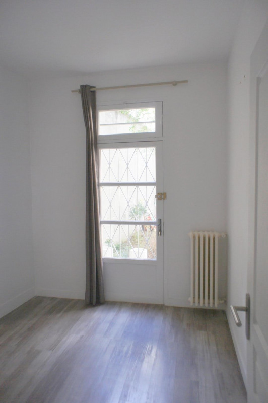 Location boutique Levallois-perret 2 300€ HT/HC - Photo 26