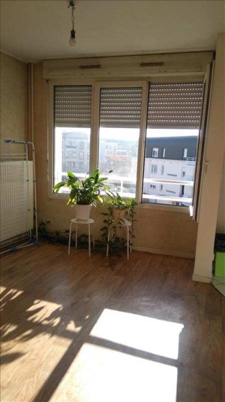 Revenda apartamento Courcouronnes 98000€ - Fotografia 3