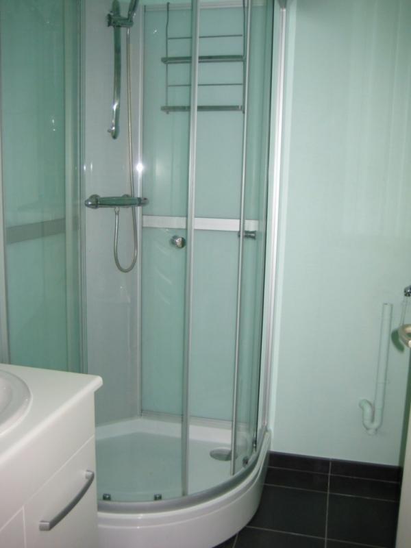 Location appartement Laval 502€ CC - Photo 3