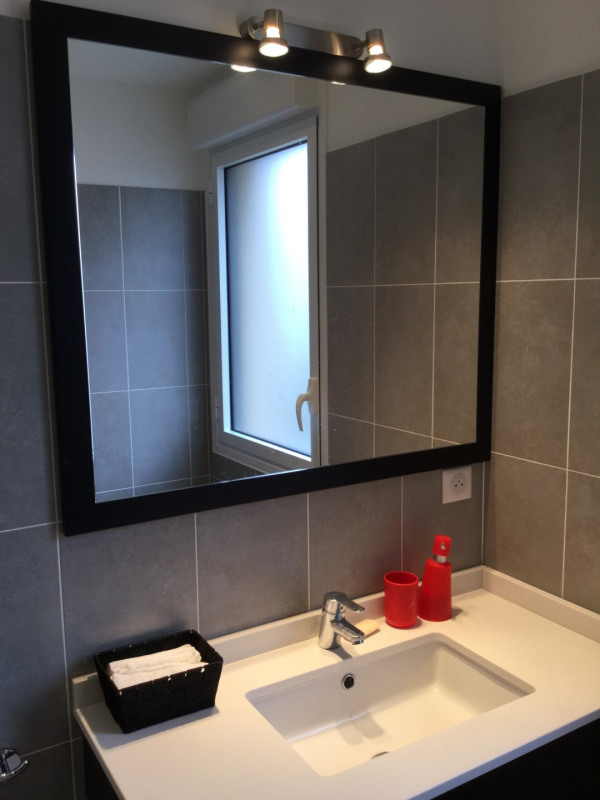 Location appartement Fontainebleau 980€ CC - Photo 10