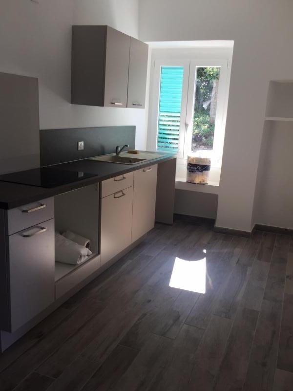 Location appartement Olmiccia 850€ CC - Photo 3