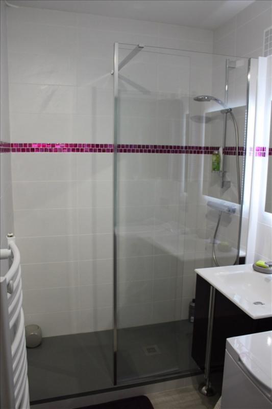 Venta  apartamento Chalon sur saone 69000€ - Fotografía 4