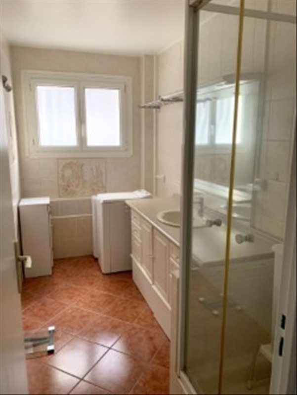 Sale apartment Clichy 515 000€ - Picture 4