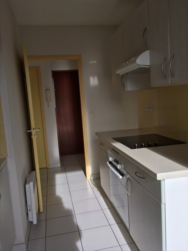 Location appartement Soustons 695€ CC - Photo 4