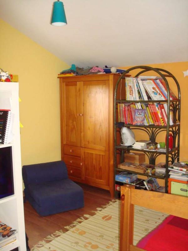 Sale house / villa Bouguenais 374400€ - Picture 9