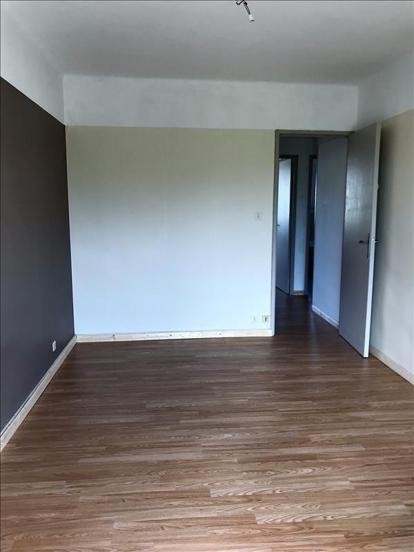 Vente appartement Toulon 134500€ - Photo 6