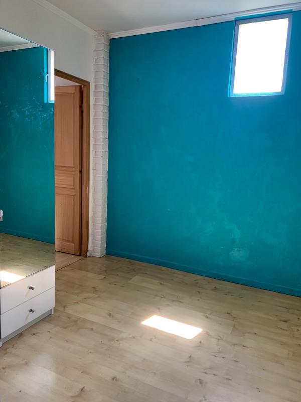Sale apartment Montreuil 895000€ - Picture 9