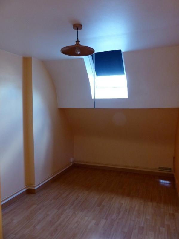 Locação apartamento Vendome 350€ CC - Fotografia 5