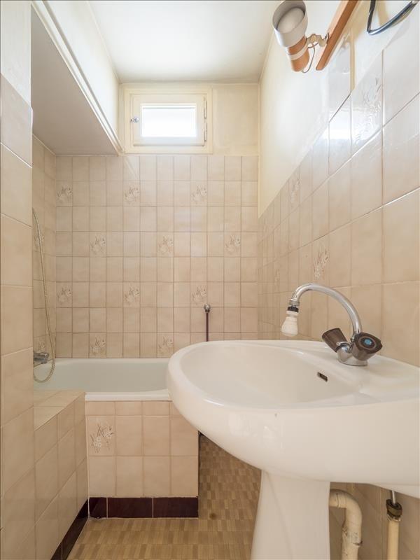 Vente appartement Grenoble 115000€ - Photo 7