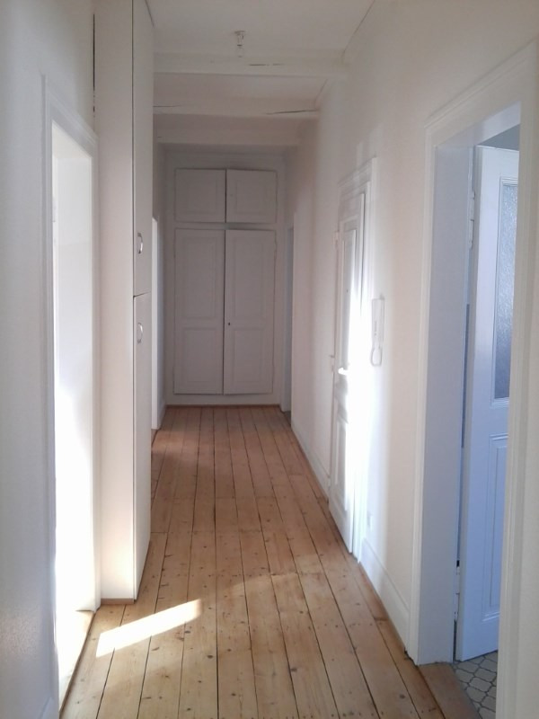 Location appartement Schiltigheim 800€ CC - Photo 2