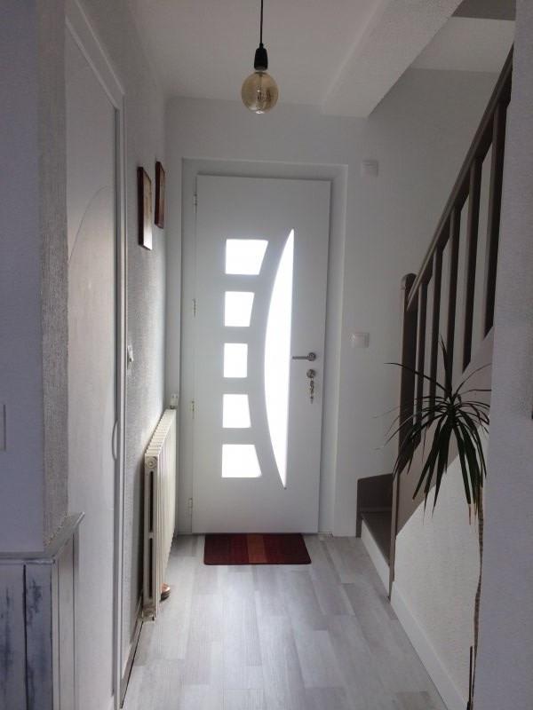 Sale house / villa Les sables d'olonne 235000€ - Picture 3