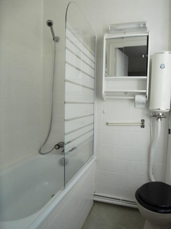 Rental apartment Cognac 285€ CC - Picture 3