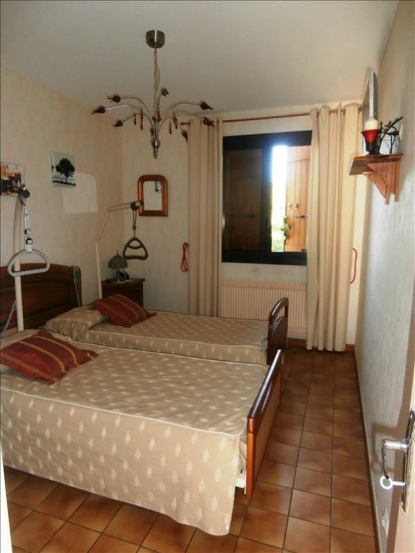 Rental house / villa Proche de mazamet 800€ CC - Picture 6