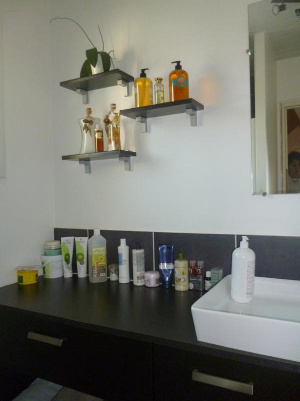 Sale house / villa Locoal mendon 379900€ - Picture 8