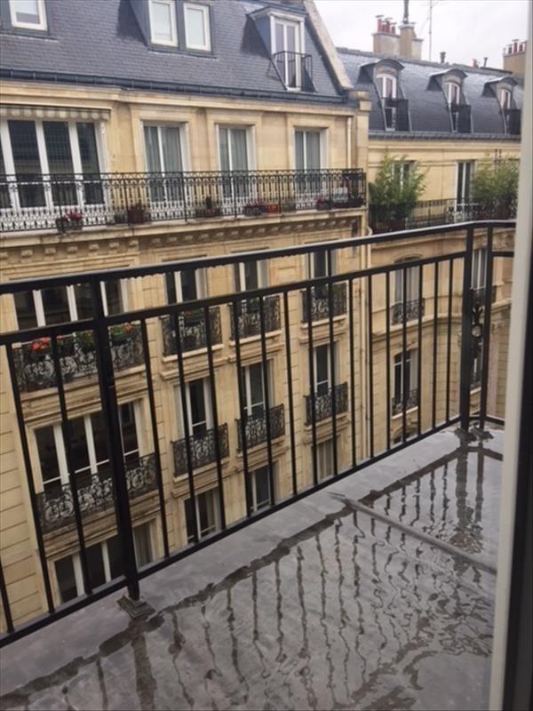 Location appartement Paris 9ème 3800€ CC - Photo 8