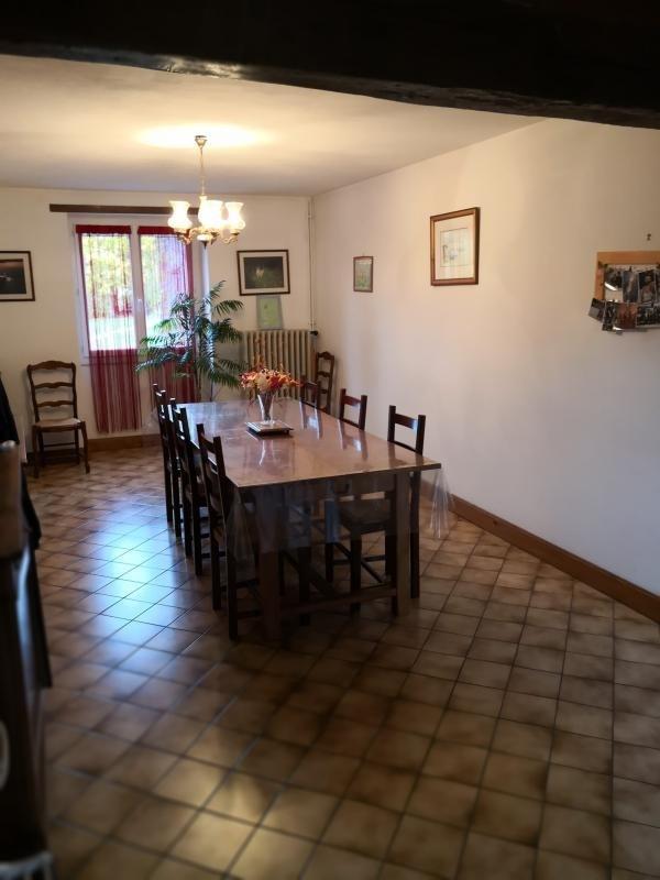 Vente maison / villa Smarves 228000€ - Photo 4
