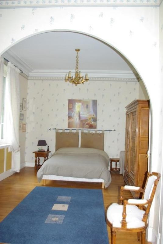 Venta  casa Montoire sur le loir 498000€ - Fotografía 6