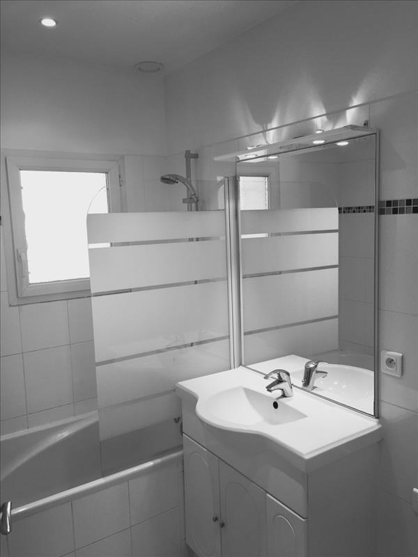Location appartement Houilles 810€ CC - Photo 5