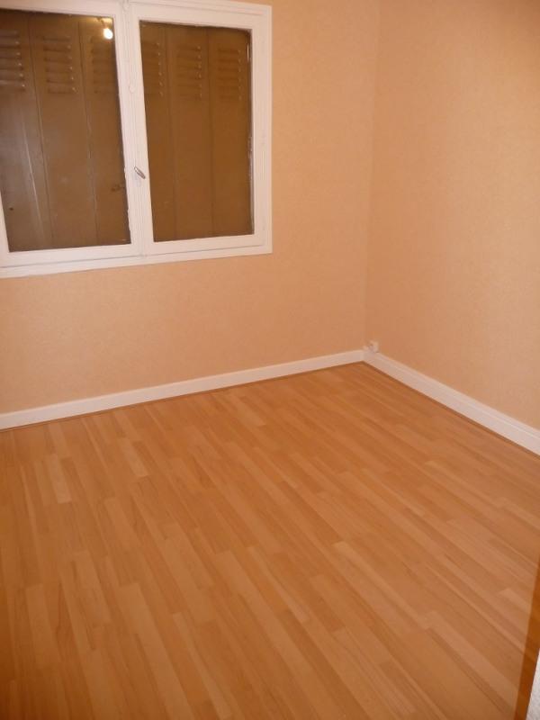 Rental apartment Villeurbanne 682€ CC - Picture 4