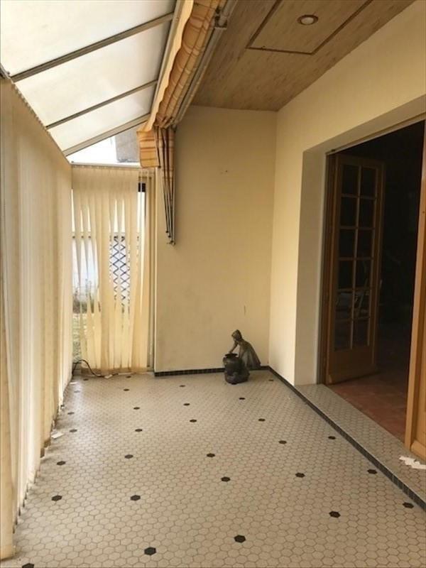 Sale house / villa Angles 294000€ - Picture 3