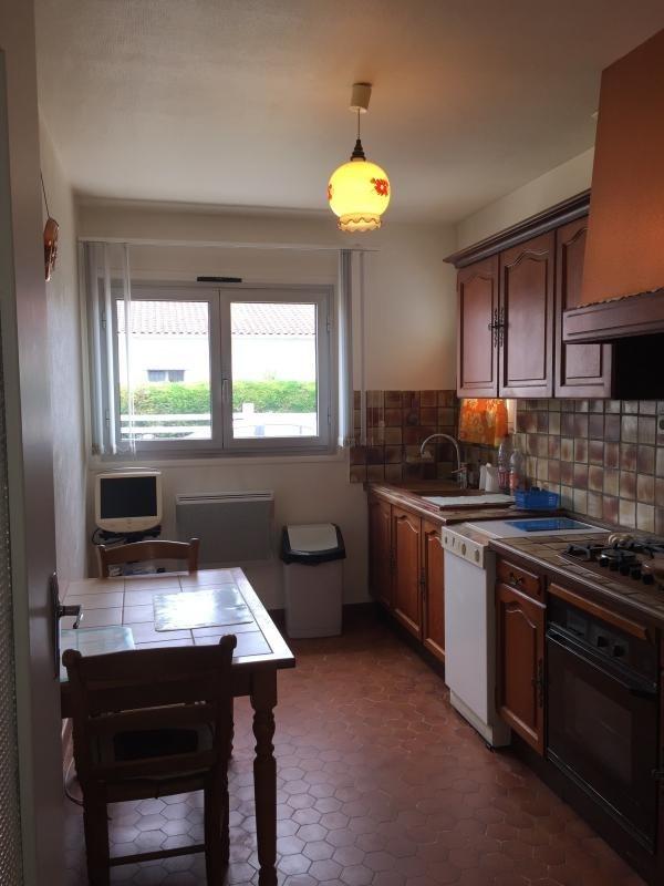 Vente maison / villa Vaux sur mer 357000€ - Photo 8