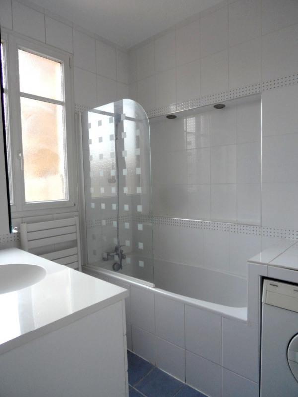 Location appartement Courbevoie 1300€ CC - Photo 5