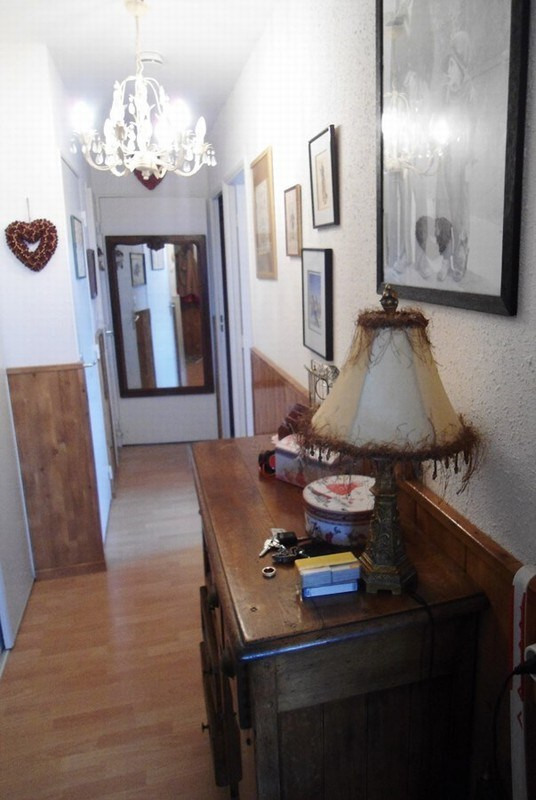 Sale apartment Touques 151 200€ - Picture 3