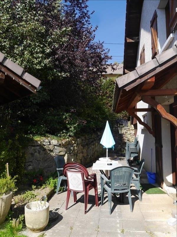 Revenda casa Revel 429000€ - Fotografia 9