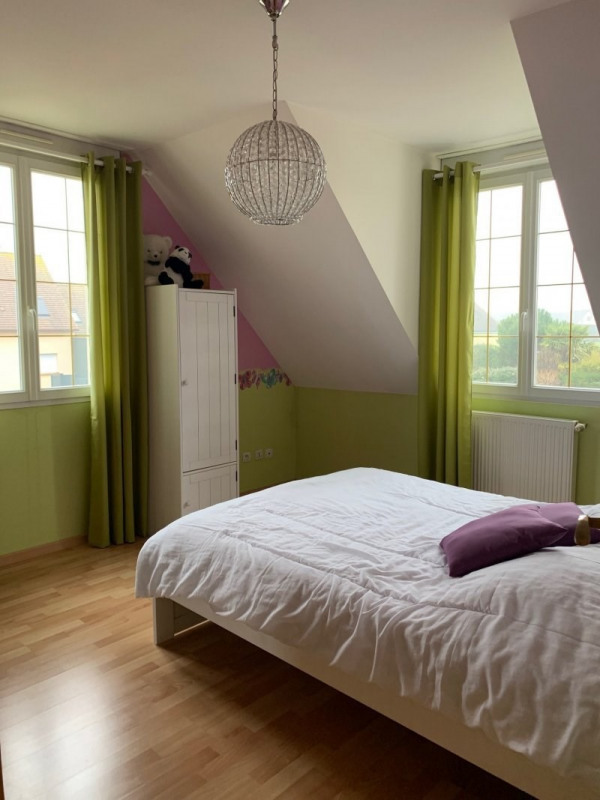 Deluxe sale house / villa Caen 397000€ - Picture 9