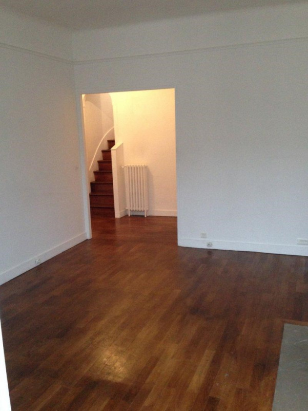 Location appartement Paris 16ème 1 991€ CC - Photo 3