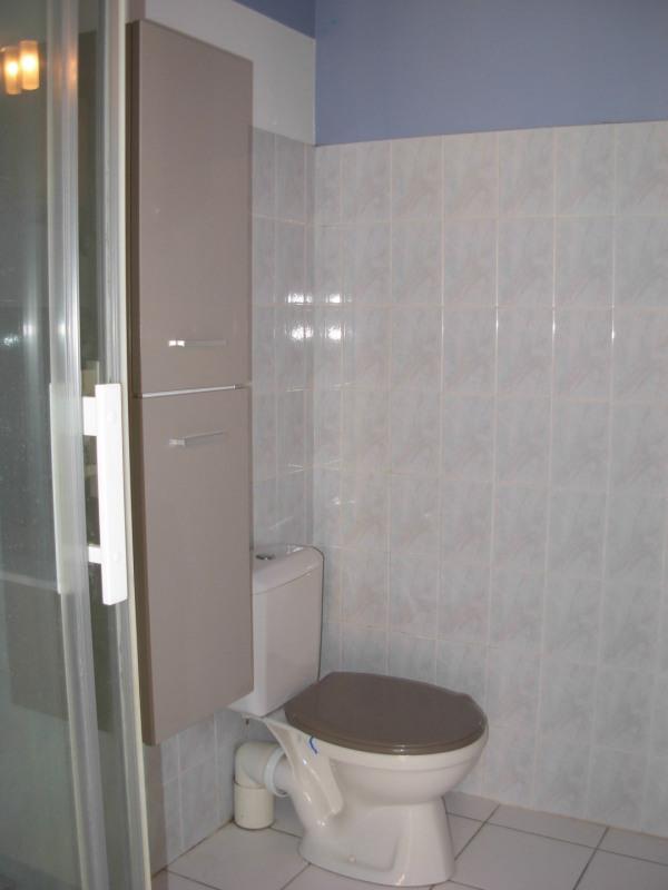 Sale apartment Saint-michel-sur-orge 140000€ - Picture 5