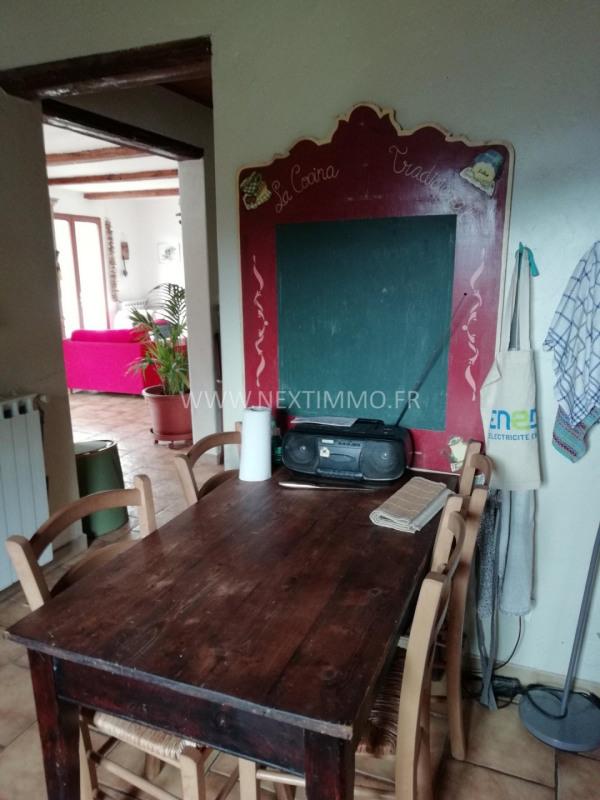 Venta  casa Venanson 262000€ - Fotografía 15