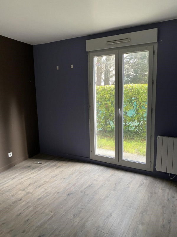 Vente appartement Tassin-la-demi-lune 274 000€ - Photo 10