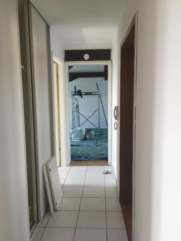 Alquiler  apartamento Strasbourg 840€ CC - Fotografía 12