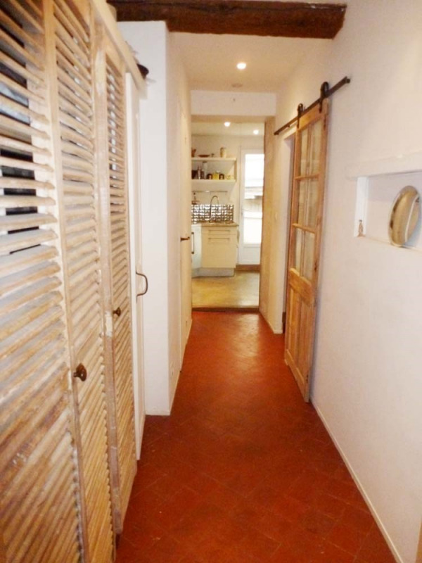 Sale apartment Avignon 225000€ - Picture 5