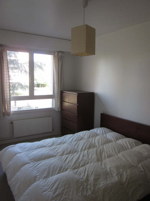 Location appartement Versailles 1720€ CC - Photo 7