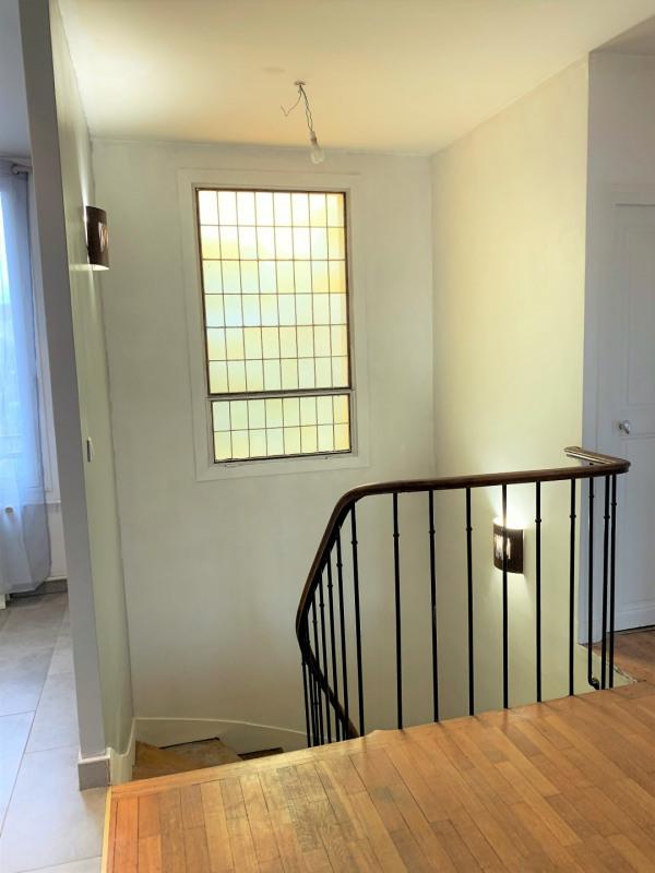 Vente appartement Deuil-la-barre 343000€ - Photo 3
